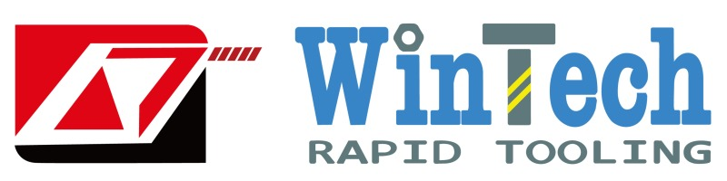Wintech Rapid Tooling
