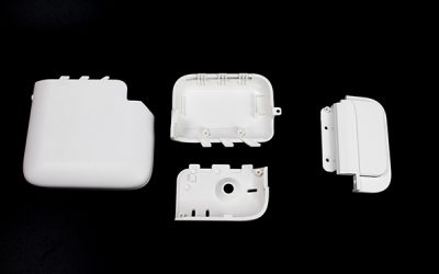 Plastic Injection Molding and How It affects our Lives