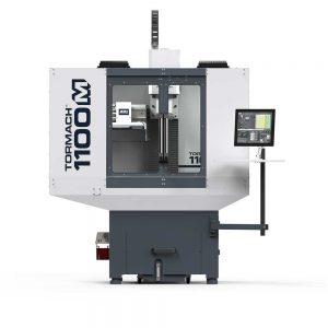 Tormach CNC Machine