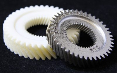 Reasons for choosing the right rapid prototyping companies