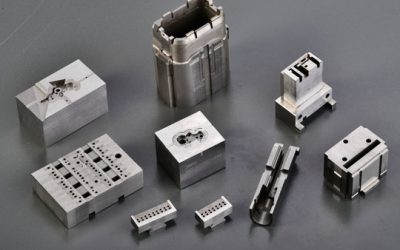 What are the Most Common Types of CAD Files used in Rapid Prototyping?