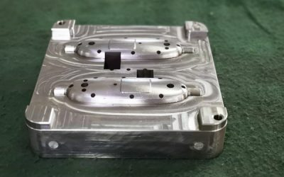 All you Need to Know About Prototype Molds